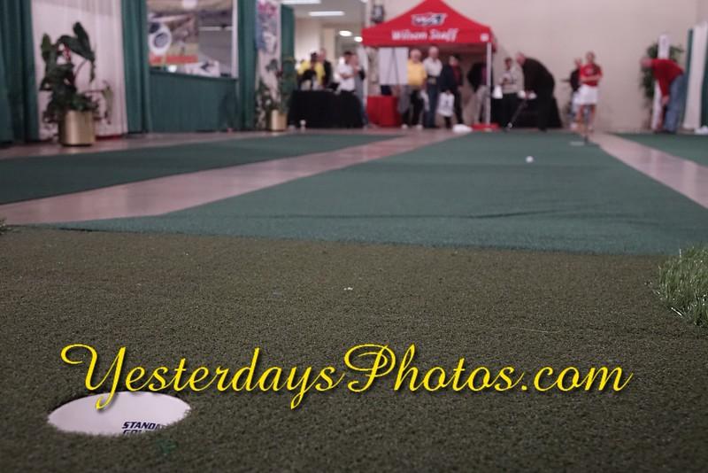 YesterdaysPhotos.com-DSC05383.jpg