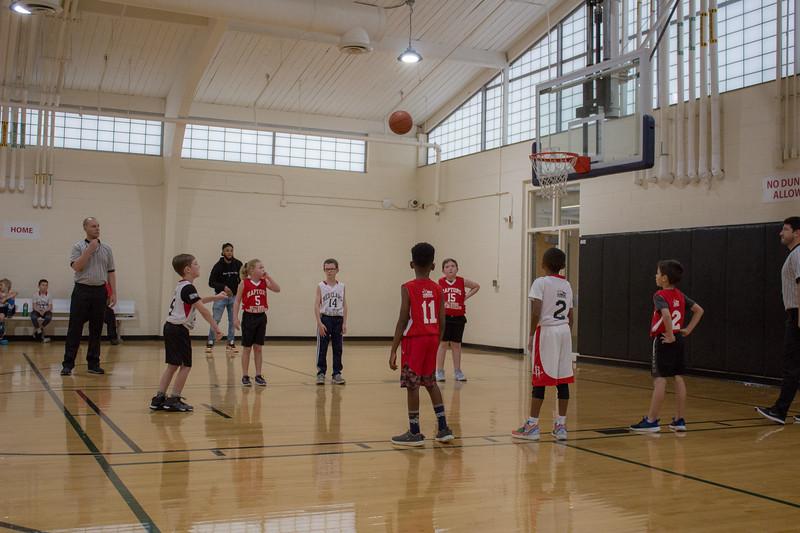 Basketball 2020-77.jpg