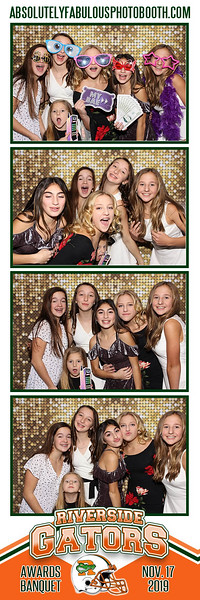 Absolutely Fabulous Photo Booth - (203) 912-5230 -191117_045900.jpg
