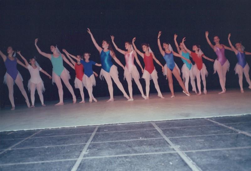 Dance_1360.jpg