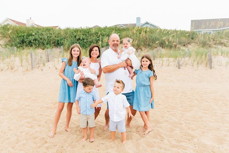 family-110.jpg