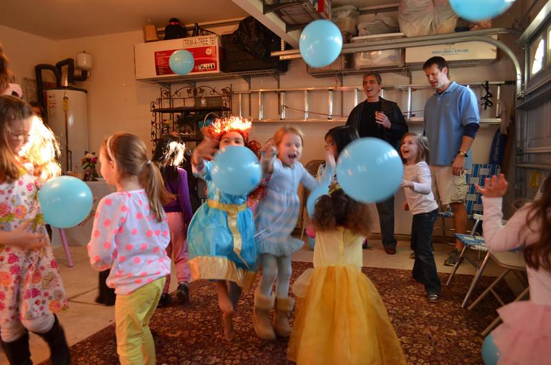Bridget's 6th Birthday party 366.jpg