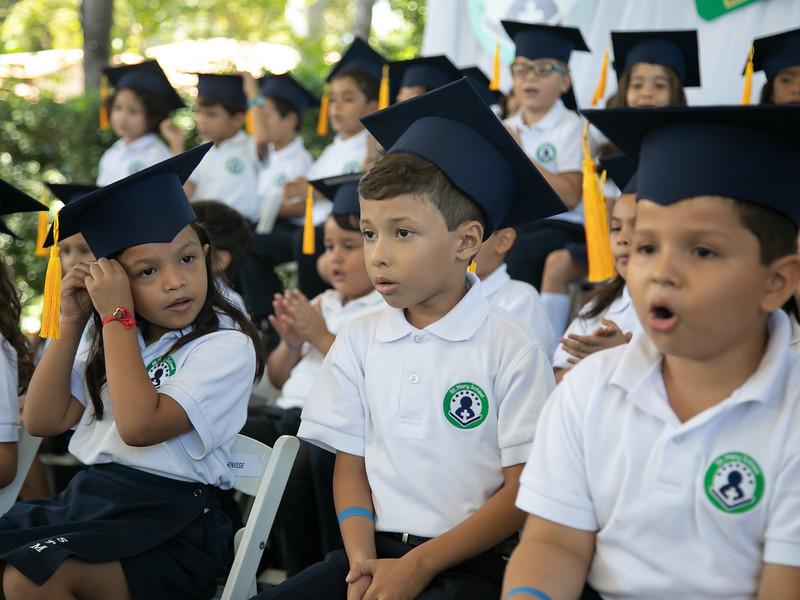 2019.11.21 - Graduación Colegio St.Mary (520).jpg