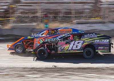2017 10-8 Rattlesnake Raceway DTC