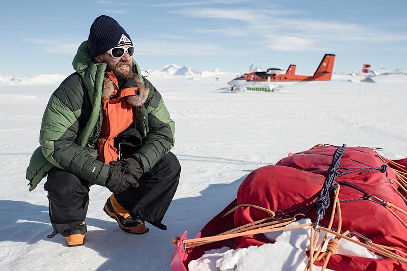 South Pole -1-6-18079974.jpg
