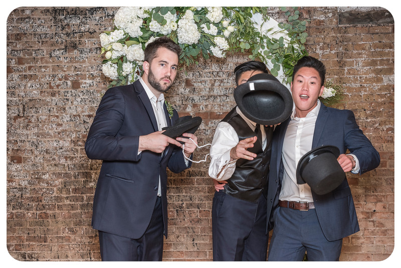 Laren&Bob-Wedding-Photobooth-244.jpg