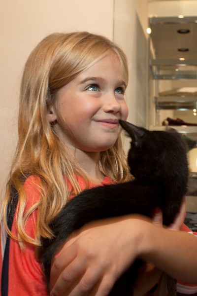 Kid and Kitten 1 (20120826-042) cropped.jpg