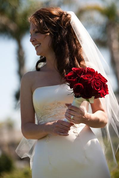 wedding-1074-2.jpg