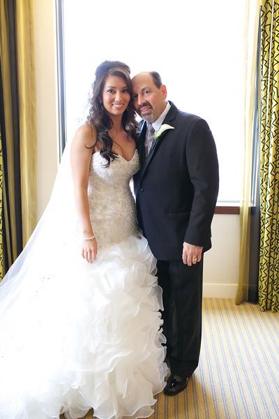 Le Cape Weddings - Chicago Wedding Photography and Cinematography - Jackie and Tim - Millenium Knickerbocker Hotel Wedding - 14.jpg