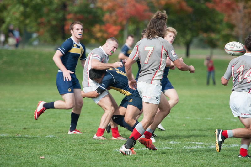 2016 Michigan Rugby vs. Ohie States 539.jpg