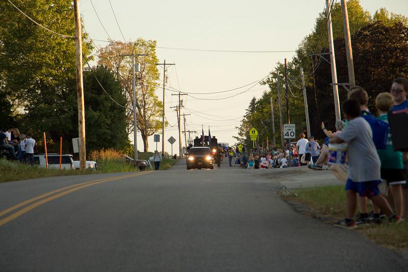 Barlow Fair Parade 2019005.JPG