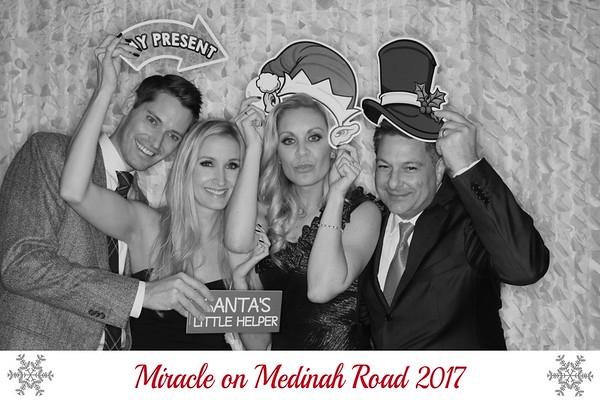 """Medinah Country Club """"Miracle on Medinah Road"""""""