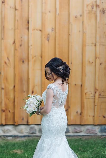 2018-09-15 Dorcas & Dennis Wedding Web-323.jpg