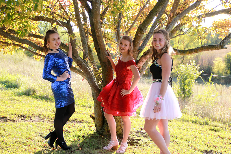 Home Coming Pictures 2017-6.jpg