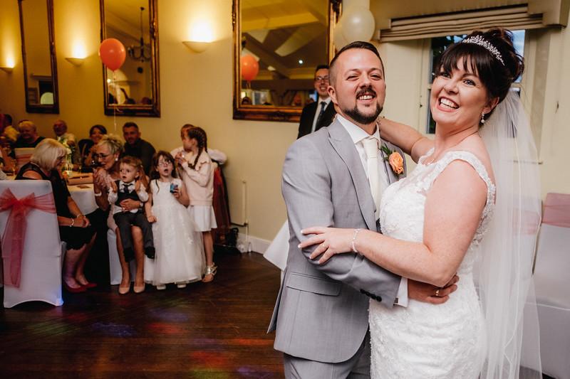 Campbell Wedding-507.jpg