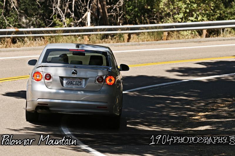 20090816 Palomar Mountain 378.jpg