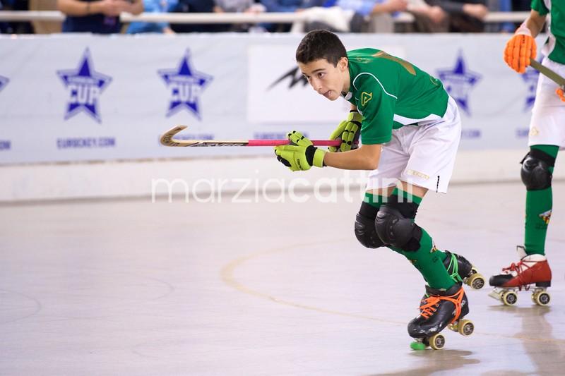 18-11-03_14-Vilanova-Benfica09