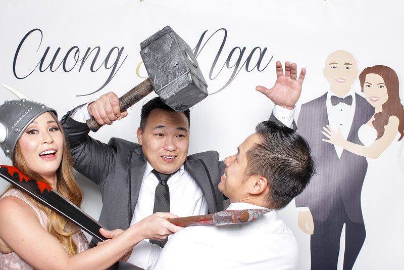 190-cuong-nga-booth-photos.jpg