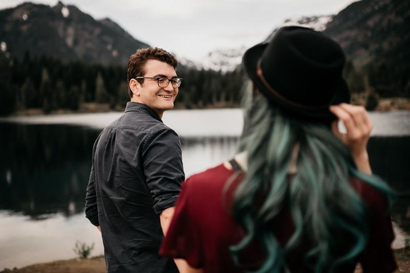 Seattle Wedding Photographer-40.jpg