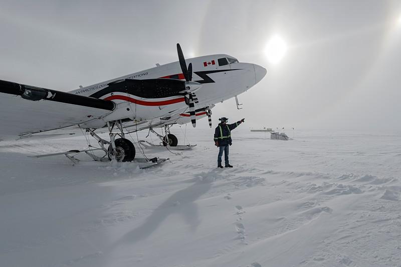 South Pole -1-5-18076735.jpg