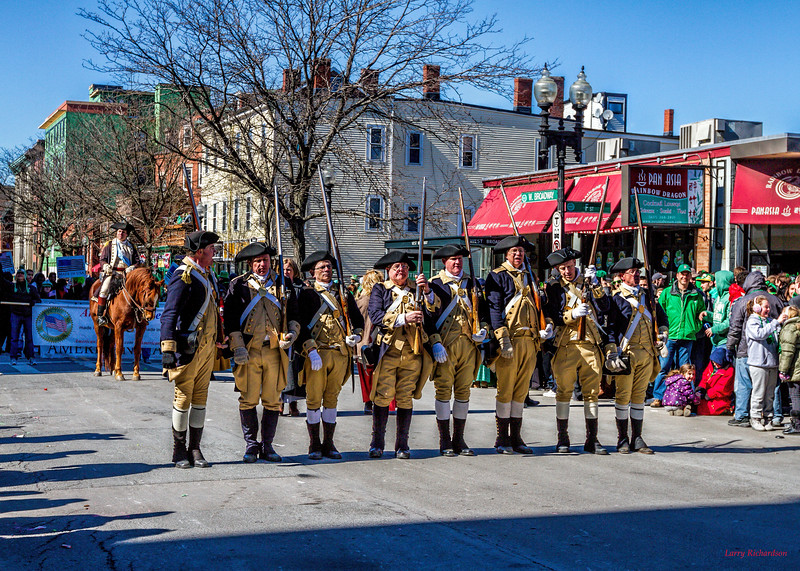 Lexington Minute Men 1.jpg