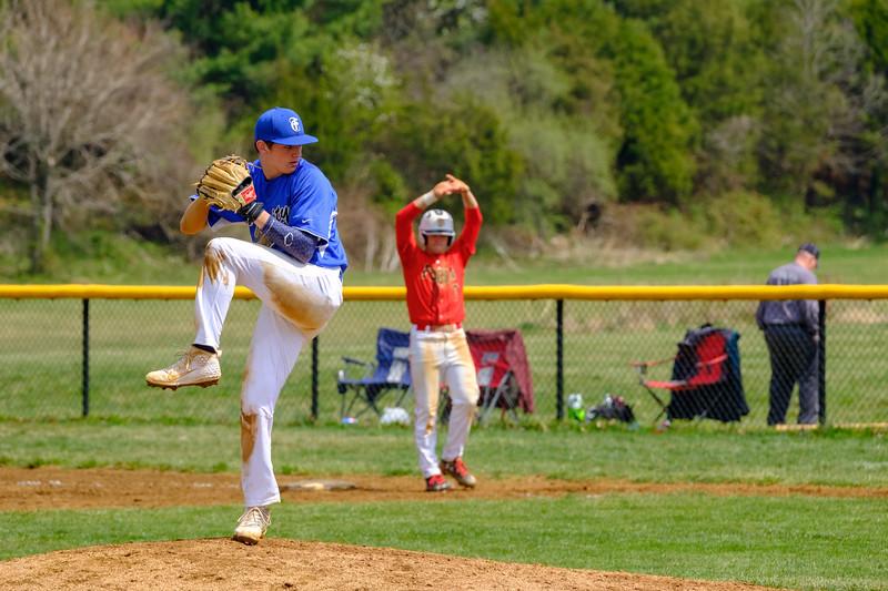 TCS Varsity Baseball 2019-220.jpg