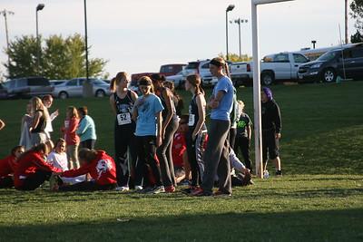 Meet 07: MVC Super Meet (Prairie)