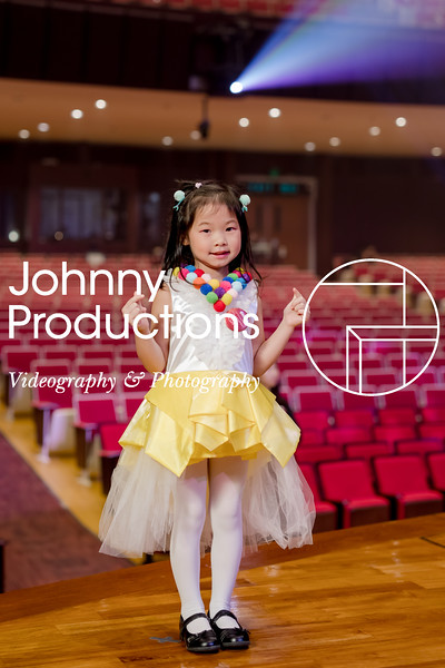 0083_day 2_yellow shield portraits_johnnyproductions.jpg