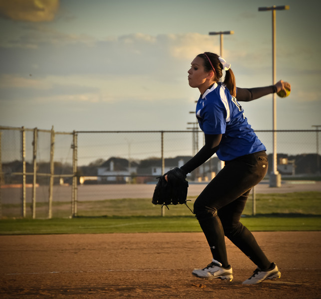 Lady Panther Softball vs  O D  Wyatt 03_03_12 (85 of 237)