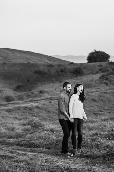 Julia + Dave-426.jpg