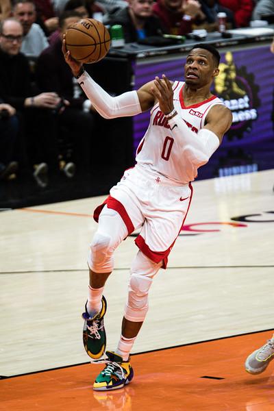 Cavs Vs Rockets 12-11-19-115.jpg