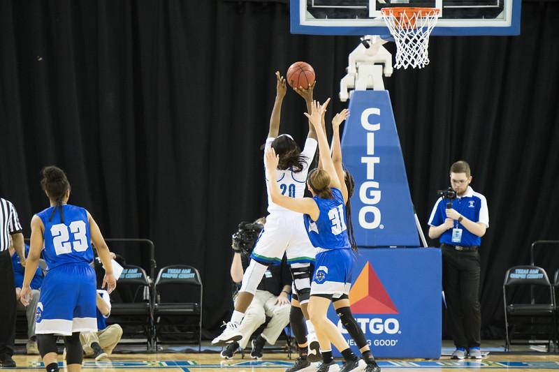 2018_0210-HC-WomensBasketBall-ED-9921.jpg