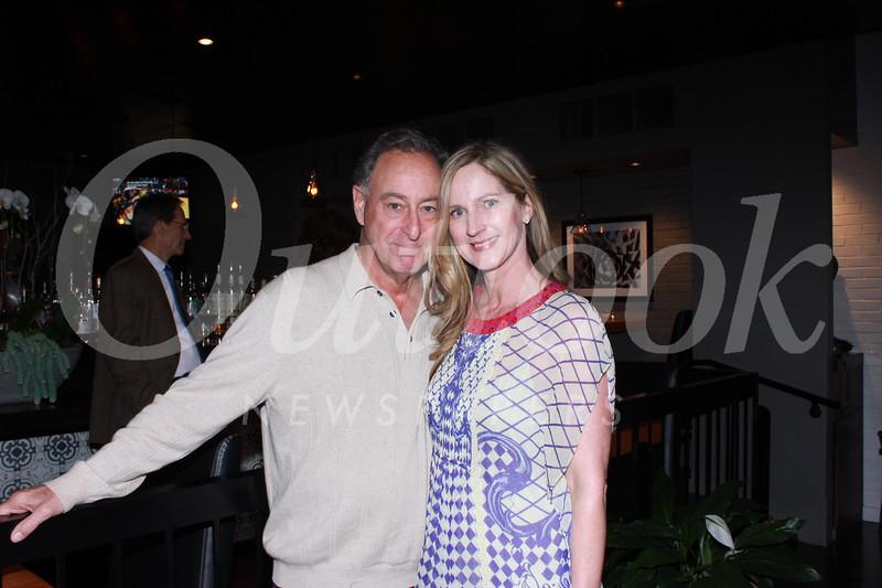 2439 Robert and Deborah Simon.jpg