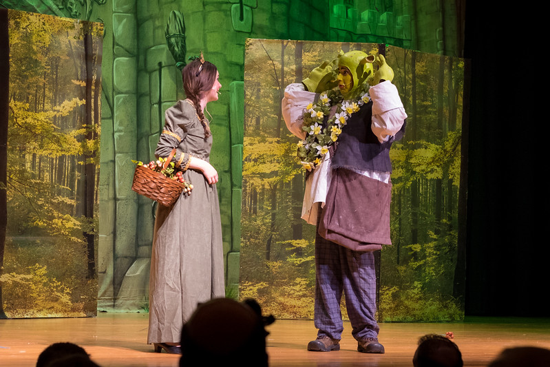 2015-03 Shrek Play 2517.jpg