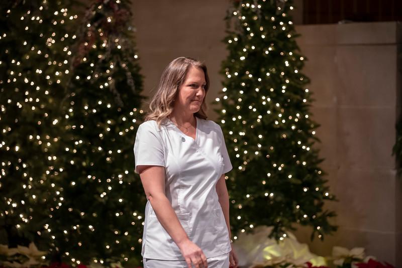 20191217 Forsyth Tech Nursing Pinning Ceremony 188Ed.jpg