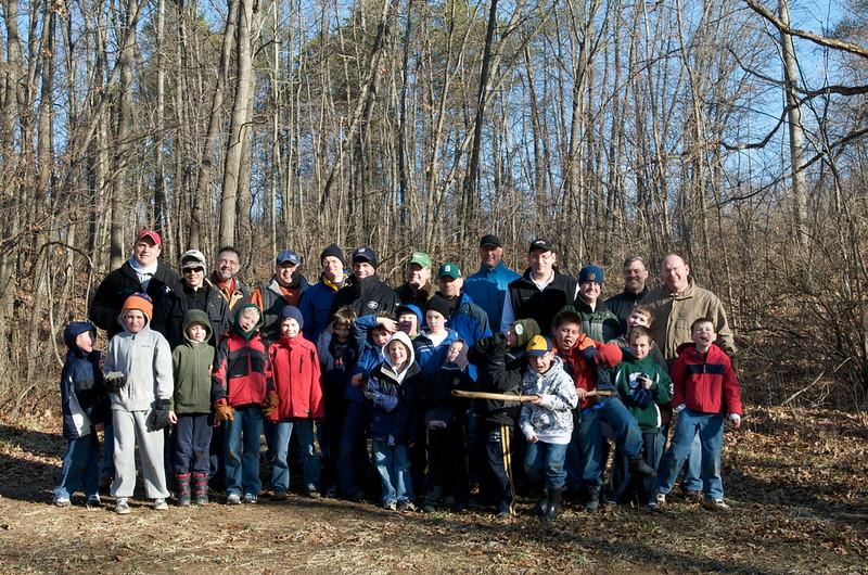 Cub Scout Camping 4-4-09 87.jpg