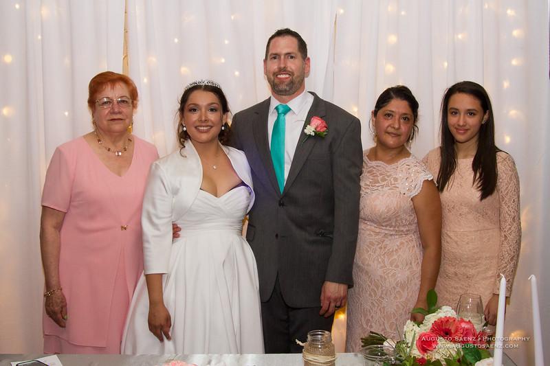 LUPE Y ALLAN WEDDING-9748.jpg