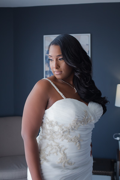 Darcel+Nik Wedding-165.jpg