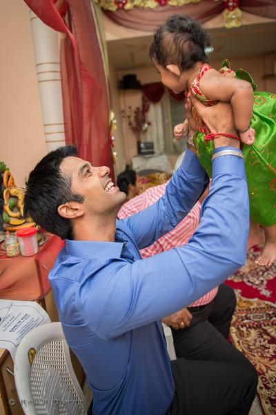 Jay Pooja Mehandi-529.jpg