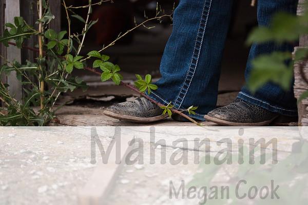 Katie By Megan