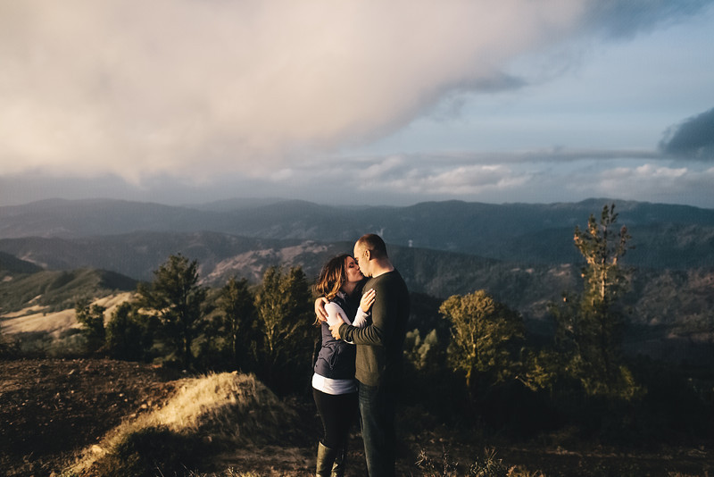 Jenn + Ronnie_Engaged0017.jpg