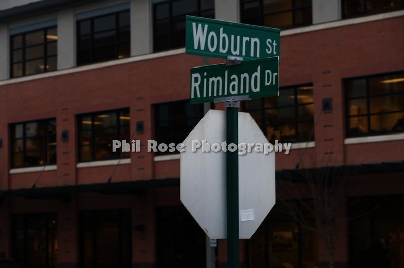 Rimland Drive 11.JPG