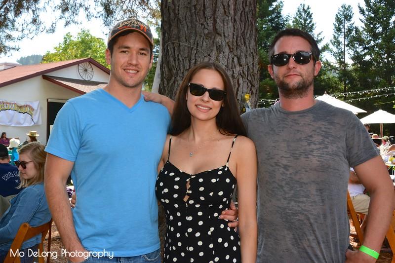 Chris Hulls, Annika Kapur and Ben Cook.jpg
