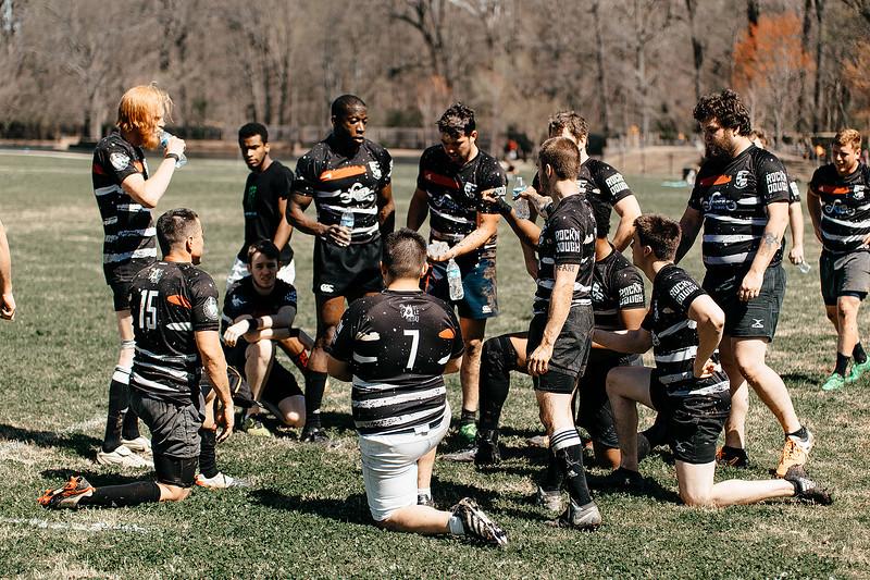 Dry Gulch Rugby 142 - FB.jpg