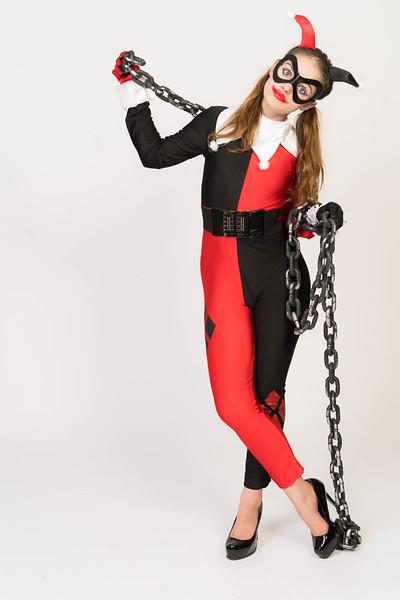 Harley Quinn - Sara0114.jpg