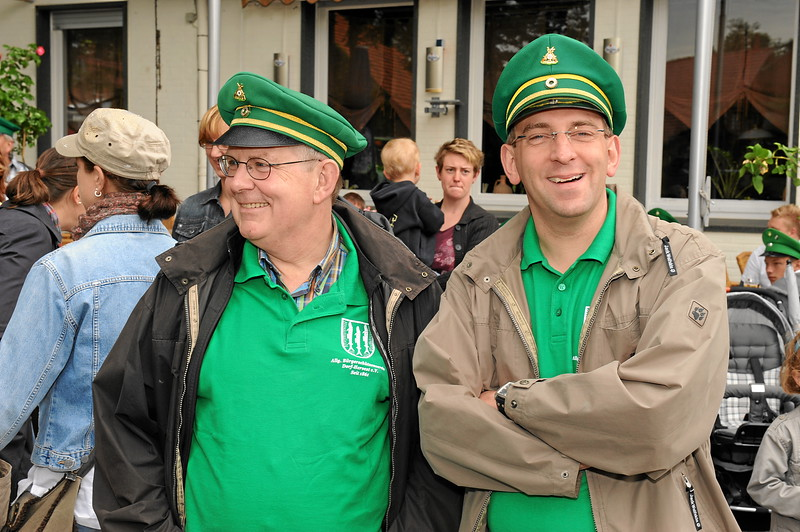 2012_SV_Sommerfest_00020.JPG