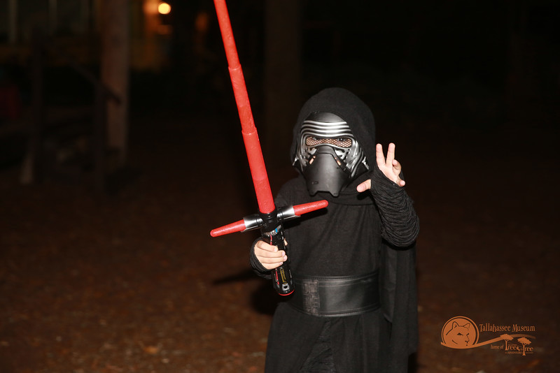 Halloween_at_Tallahassee_Museum-0001jpg.jpg