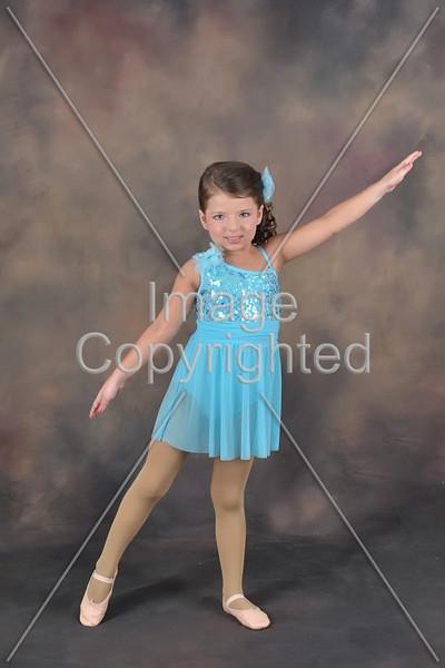 Dance 2013