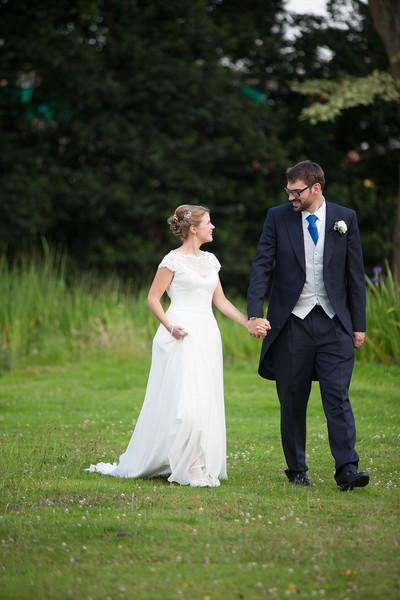 1073-beth_ric_portishead_wedding.jpg
