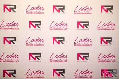 Nach Roadshow Ladies Night